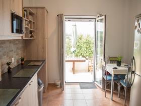 Image No.16-Villa / Détaché de 3 chambres à vendre à Tavronitis