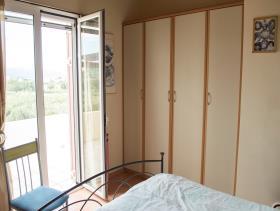 Image No.19-Villa / Détaché de 3 chambres à vendre à Tavronitis