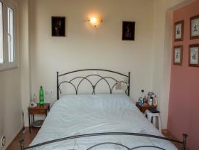 Image No.21-Villa / Détaché de 3 chambres à vendre à Tavronitis