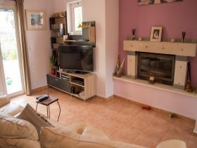 Image No.22-Villa / Détaché de 3 chambres à vendre à Tavronitis