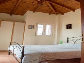 Image No.26-Villa / Détaché de 3 chambres à vendre à Tavronitis