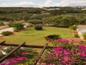 Image No.25-Villa / Détaché de 3 chambres à vendre à Tavronitis