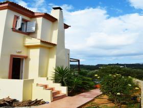 Image No.28-Villa / Détaché de 3 chambres à vendre à Tavronitis
