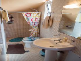 Image No.27-Villa / Détaché de 3 chambres à vendre à Tavronitis