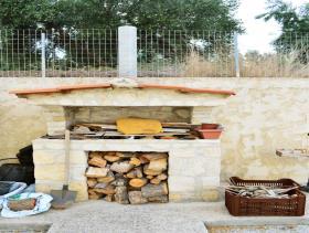 Image No.29-Villa / Détaché de 3 chambres à vendre à Tavronitis