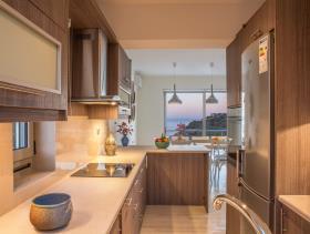 Image No.1-Villa / Détaché de 7 chambres à vendre à Plaka
