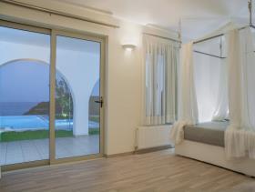 Image No.7-Villa / Détaché de 7 chambres à vendre à Plaka