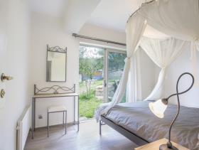 Image No.8-Villa / Détaché de 7 chambres à vendre à Plaka