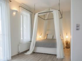 Image No.11-Villa / Détaché de 7 chambres à vendre à Plaka