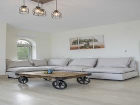 Image No.22-Villa / Détaché de 7 chambres à vendre à Plaka