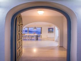 Image No.23-Villa / Détaché de 7 chambres à vendre à Plaka
