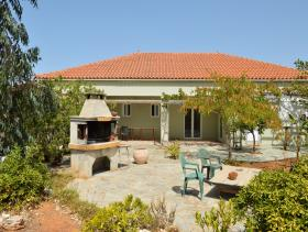 Stavros, Villa / Detached