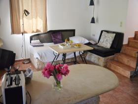 Image No.3-7 Bed Villa / Detached for sale