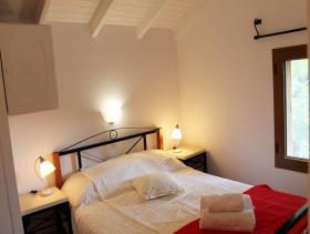 Image No.10-7 Bed Villa / Detached for sale