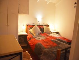 Image No.15-7 Bed Villa / Detached for sale