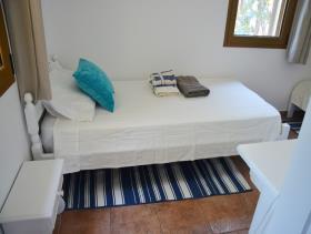 Image No.17-7 Bed Villa / Detached for sale