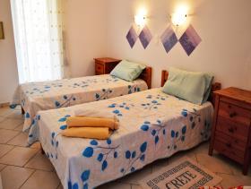 Image No.2-8 Bed Villa / Detached for sale