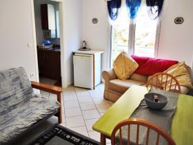 Image No.10-Villa / Détaché de 8 chambres à vendre à Afrata