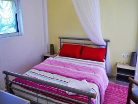Image No.14-Villa / Détaché de 8 chambres à vendre à Afrata