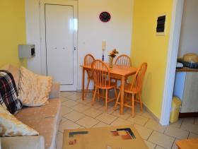 Image No.15-Villa / Détaché de 8 chambres à vendre à Afrata