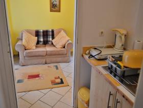 Image No.18-Villa / Détaché de 8 chambres à vendre à Afrata