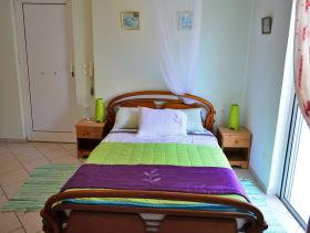 Image No.20-Villa / Détaché de 8 chambres à vendre à Afrata
