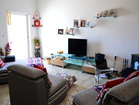 Image No.22-Villa / Détaché de 8 chambres à vendre à Afrata