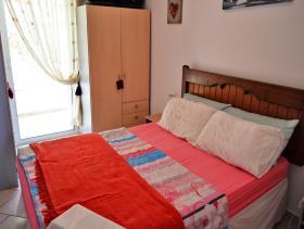 Image No.26-Villa / Détaché de 8 chambres à vendre à Afrata