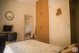 Image No.5-Bungalow de 3 chambres à vendre à Tavronitis