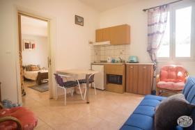 Image No.6-Bungalow de 3 chambres à vendre à Tavronitis