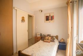 Image No.12-Bungalow de 3 chambres à vendre à Tavronitis
