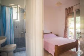Image No.16-Bungalow de 3 chambres à vendre à Tavronitis