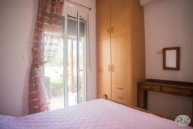 Image No.23-Bungalow de 3 chambres à vendre à Tavronitis