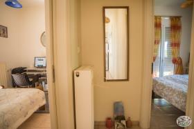 Image No.30-Bungalow de 3 chambres à vendre à Tavronitis