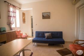 Image No.31-Bungalow de 3 chambres à vendre à Tavronitis