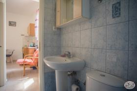 Image No.32-Bungalow de 3 chambres à vendre à Tavronitis