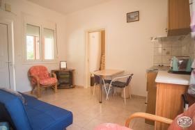 Image No.35-Bungalow de 3 chambres à vendre à Tavronitis