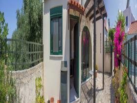 Image No.27-2 Bed Villa / Detached for sale