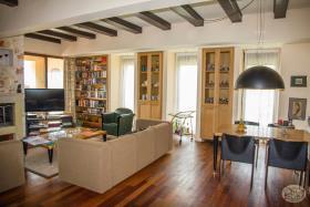 Image No.1-Maison / Villa de 6 chambres à vendre à Vamos