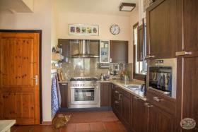Image No.3-Maison / Villa de 6 chambres à vendre à Vamos