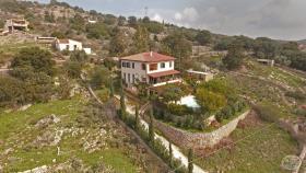 Image No.2-Maison / Villa de 6 chambres à vendre à Vamos