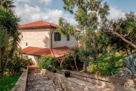 Image No.4-Maison / Villa de 6 chambres à vendre à Vamos
