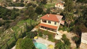 Image No.6-Maison / Villa de 6 chambres à vendre à Vamos