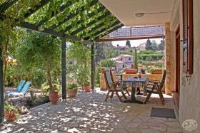 Image No.5-Maison / Villa de 6 chambres à vendre à Vamos