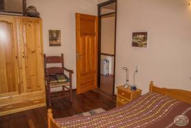 Image No.10-Maison / Villa de 6 chambres à vendre à Vamos