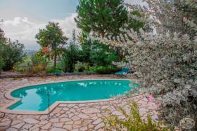 Image No.9-Maison / Villa de 6 chambres à vendre à Vamos
