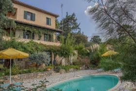 Image No.11-Maison / Villa de 6 chambres à vendre à Vamos