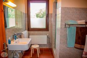 Image No.13-Maison / Villa de 6 chambres à vendre à Vamos