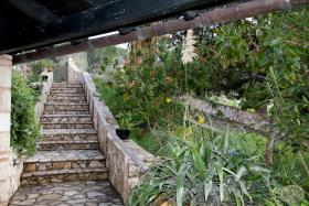 Image No.12-Maison / Villa de 6 chambres à vendre à Vamos