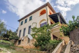 Image No.15-Maison / Villa de 6 chambres à vendre à Vamos